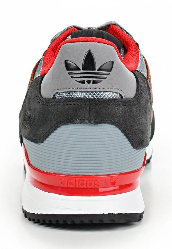 Мужские кроссовки Adidas Originals (Адидас Ориджиналс) G96727: изображение 2