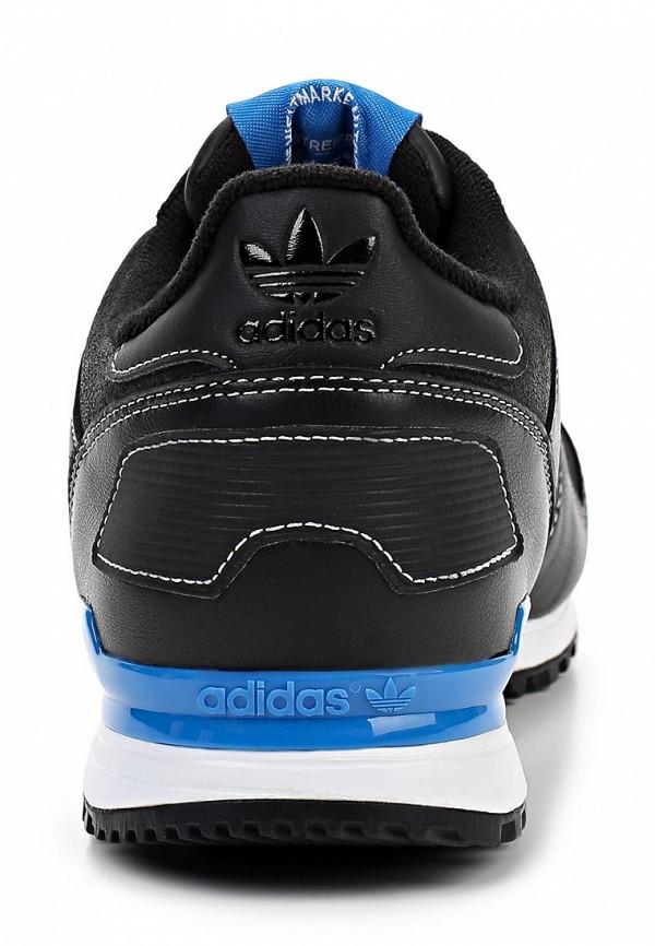 Мужские кроссовки Adidas Originals (Адидас Ориджиналс) Q34161: изображение 3