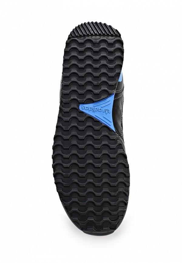 Мужские кроссовки Adidas Originals (Адидас Ориджиналс) Q34161: изображение 5