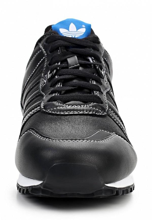 Мужские кроссовки Adidas Originals (Адидас Ориджиналс) Q34161: изображение 7