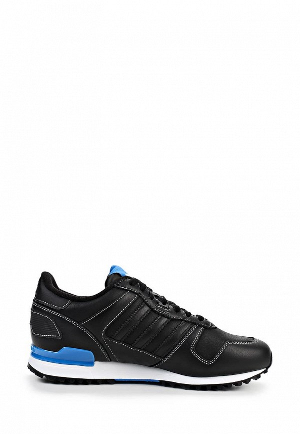 Мужские кроссовки Adidas Originals (Адидас Ориджиналс) Q34161: изображение 9