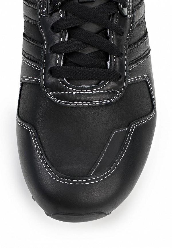 Мужские кроссовки Adidas Originals (Адидас Ориджиналс) Q34161: изображение 11