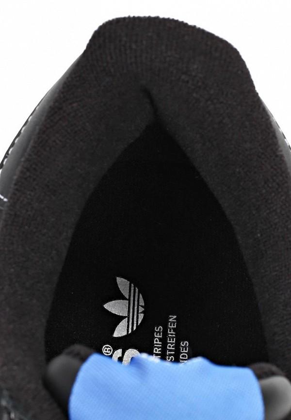 Мужские кроссовки Adidas Originals (Адидас Ориджиналс) Q34161: изображение 13