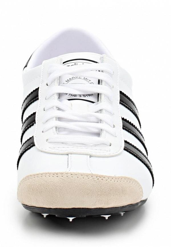 Женские кроссовки Adidas Originals (Адидас Ориджиналс) G43695: изображение 6