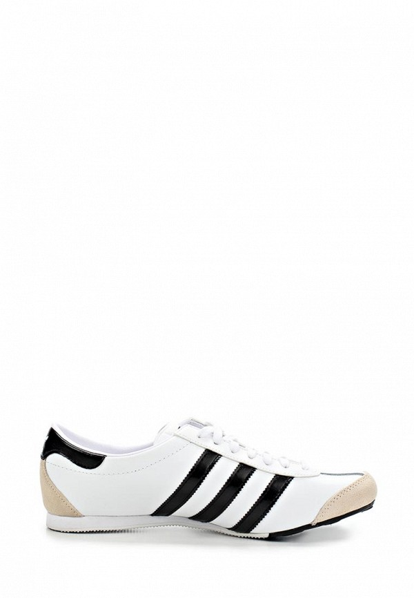 Женские кроссовки Adidas Originals (Адидас Ориджиналс) G43695: изображение 8