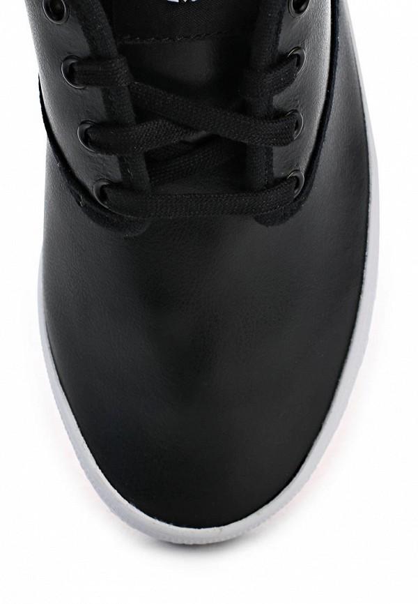 Женские кеды Adidas Originals (Адидас Ориджиналс) G60666: изображение 7