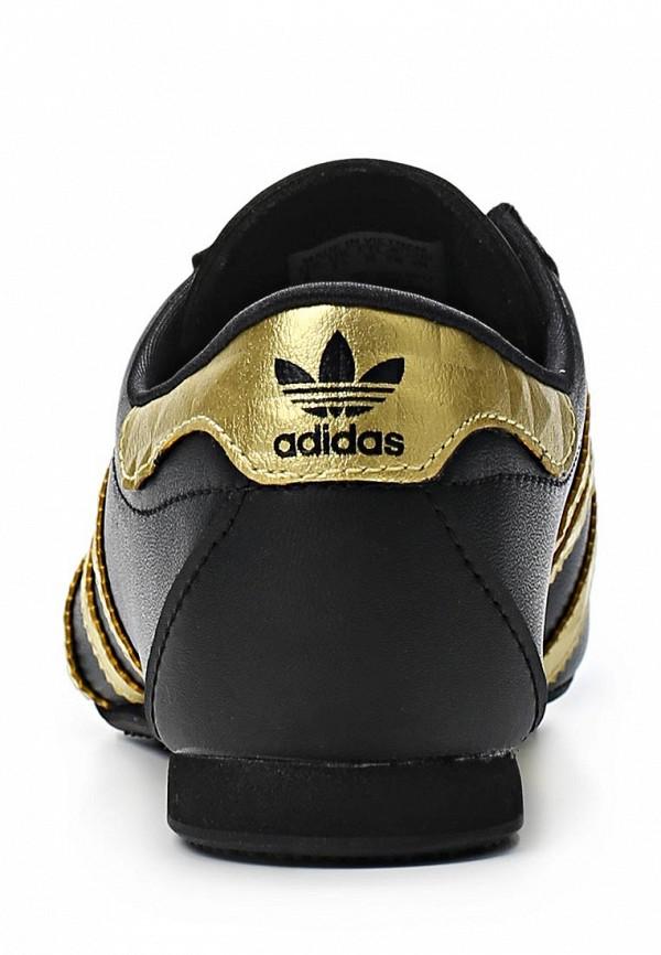 Женские кроссовки Adidas Originals (Адидас Ориджиналс) G95419: изображение 3