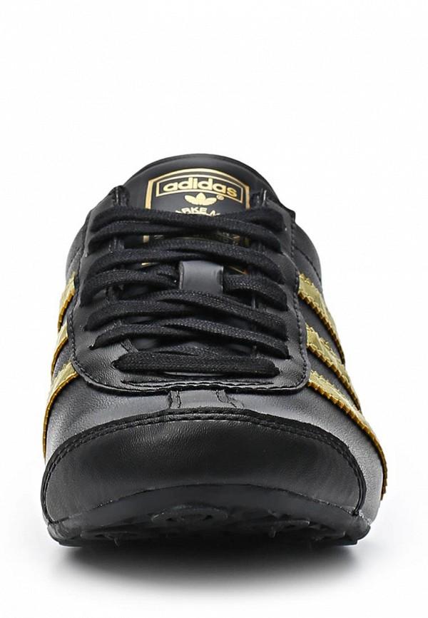Женские кроссовки Adidas Originals (Адидас Ориджиналс) G95419: изображение 7