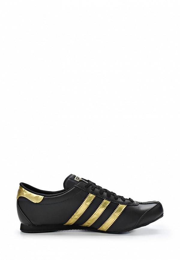 Женские кроссовки Adidas Originals (Адидас Ориджиналс) G95419: изображение 9