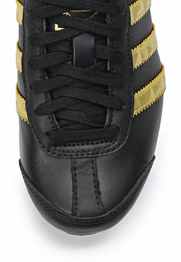 Женские кроссовки Adidas Originals (Адидас Ориджиналс) G95419: изображение 11