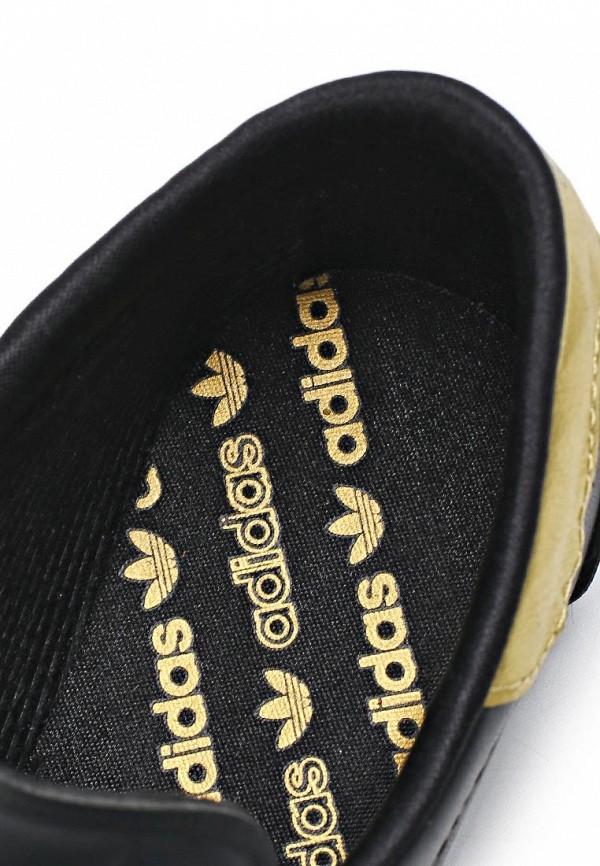 Женские кроссовки Adidas Originals (Адидас Ориджиналс) G95419: изображение 13