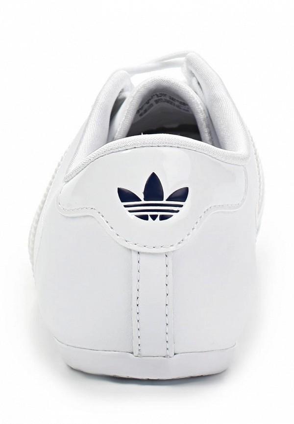 Женские кроссовки Adidas Originals (Адидас Ориджиналс) G95412: изображение 2