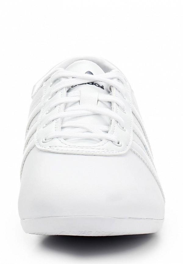 Женские кроссовки Adidas Originals (Адидас Ориджиналс) G95412: изображение 4