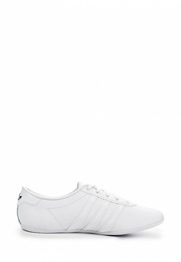 Женские кроссовки Adidas Originals (Адидас Ориджиналс) G95412: изображение 5