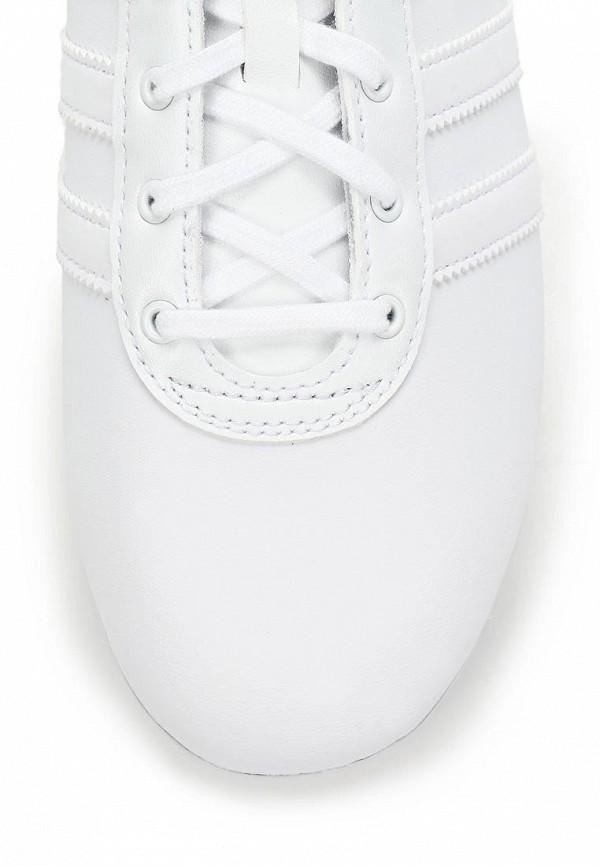 Женские кроссовки Adidas Originals (Адидас Ориджиналс) G95412: изображение 6