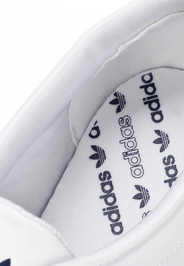 Женские кроссовки Adidas Originals (Адидас Ориджиналс) G95412: изображение 7