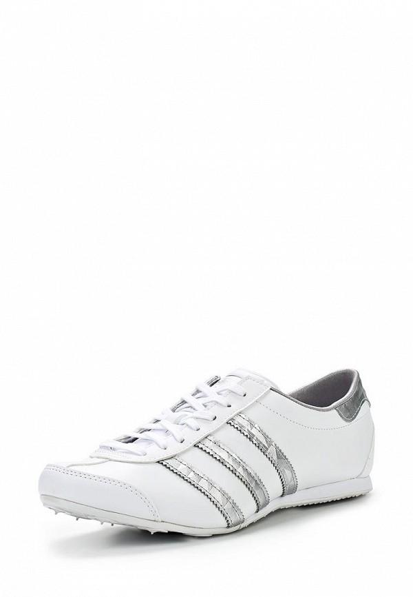 Женские кроссовки Adidas Originals (Адидас Ориджиналс) G95420: изображение 1