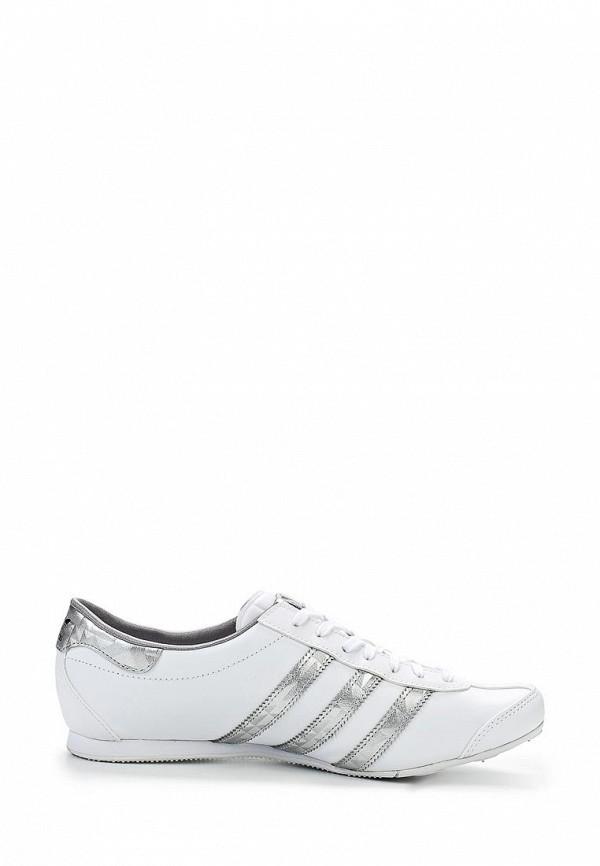 Женские кроссовки Adidas Originals (Адидас Ориджиналс) G95420: изображение 5