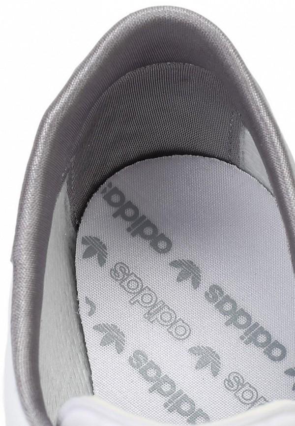 Женские кроссовки Adidas Originals (Адидас Ориджиналс) G95420: изображение 7
