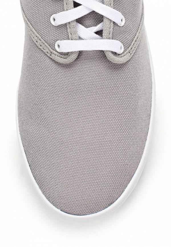 Женские кеды Adidas Originals (Адидас Ориджиналс) M22526: изображение 11