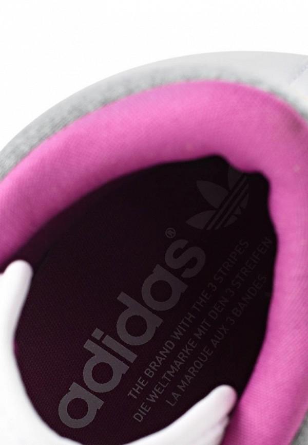 Женские кроссовки Adidas Originals (Адидас Ориджиналс) D65217: изображение 7