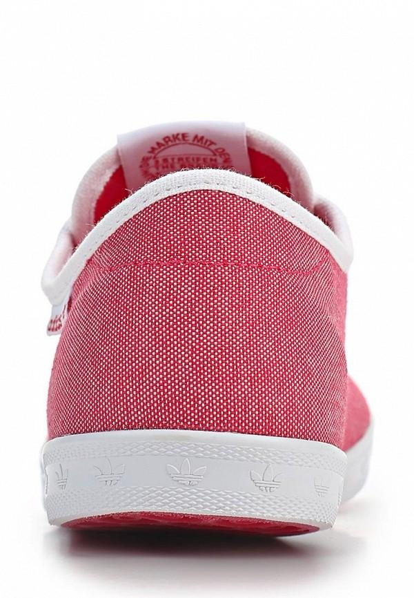 Женские кеды Adidas Originals (Адидас Ориджиналс) G95423: изображение 2