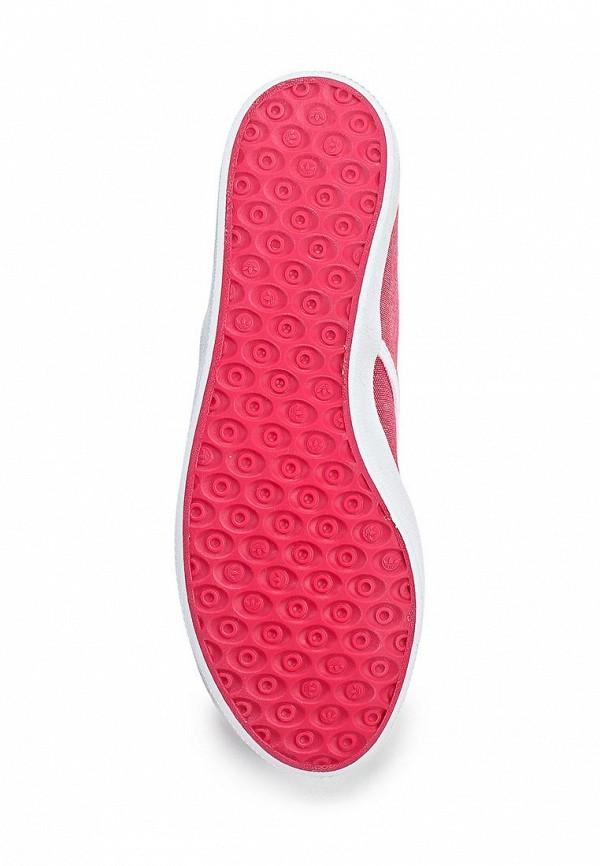 Женские кеды Adidas Originals (Адидас Ориджиналс) G95423: изображение 3