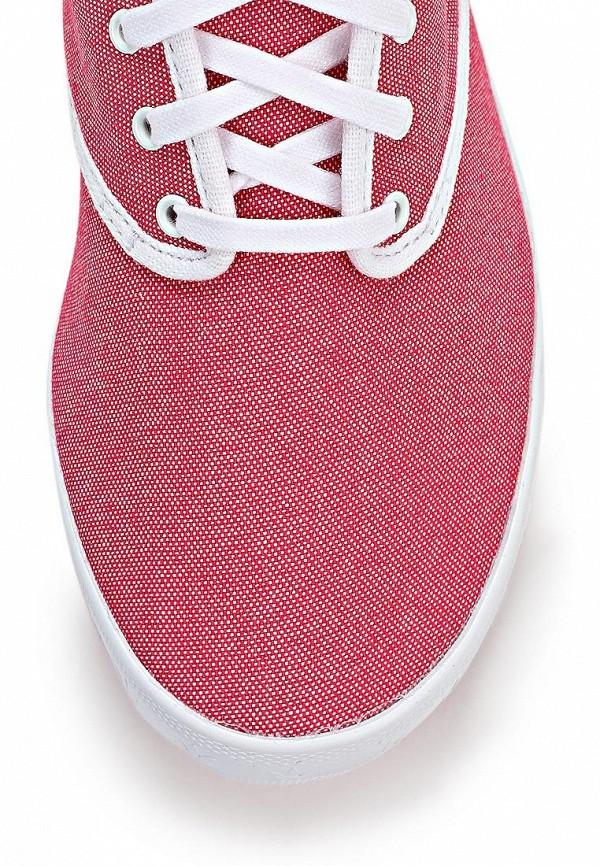 Женские кеды Adidas Originals (Адидас Ориджиналс) G95423: изображение 6