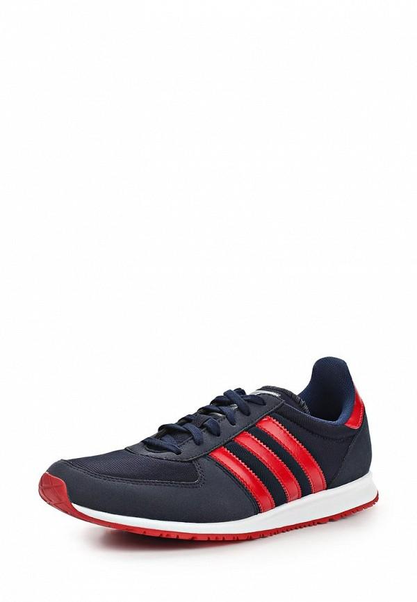 Женские кроссовки Adidas Originals (Адидас Ориджиналс) G95636: изображение 1