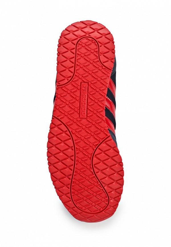 Женские кроссовки Adidas Originals (Адидас Ориджиналс) G95636: изображение 3