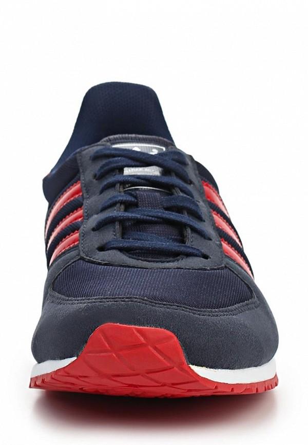 Женские кроссовки Adidas Originals (Адидас Ориджиналс) G95636: изображение 4