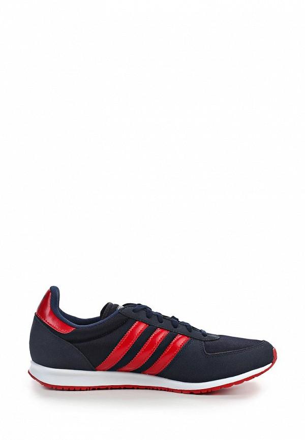 Женские кроссовки Adidas Originals (Адидас Ориджиналс) G95636: изображение 5