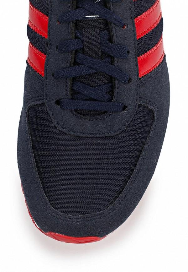 Женские кроссовки Adidas Originals (Адидас Ориджиналс) G95636: изображение 6