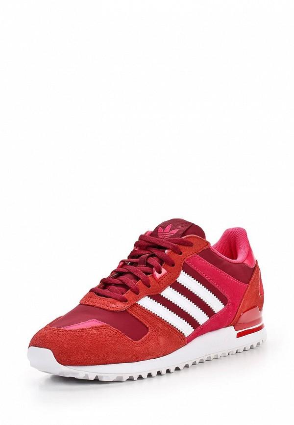 Женские кроссовки Adidas Originals (Адидас Ориджиналс) G95955: изображение 2