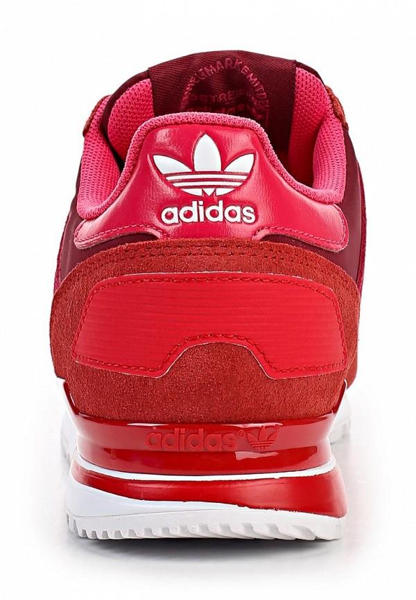 Женские кроссовки Adidas Originals (Адидас Ориджиналс) G95955: изображение 3