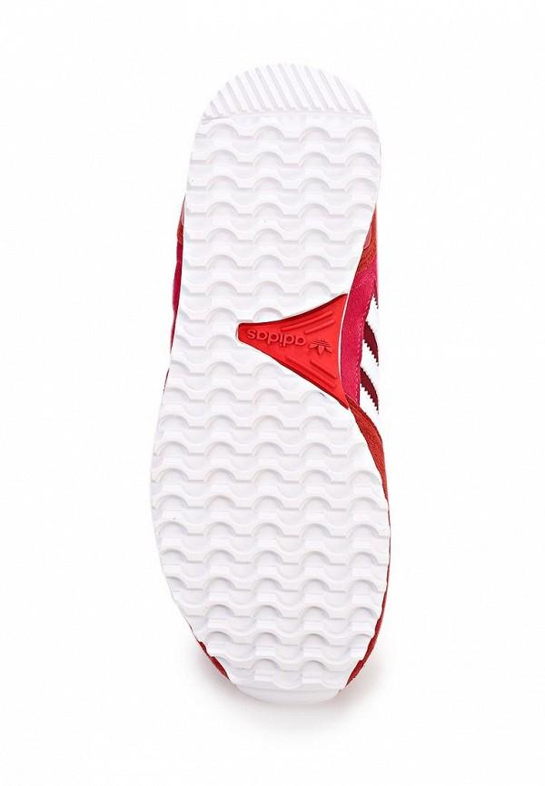 Женские кроссовки Adidas Originals (Адидас Ориджиналс) G95955: изображение 5