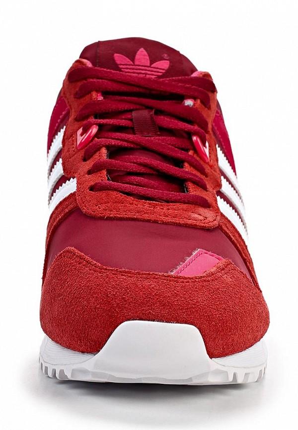 Женские кроссовки Adidas Originals (Адидас Ориджиналс) G95955: изображение 7