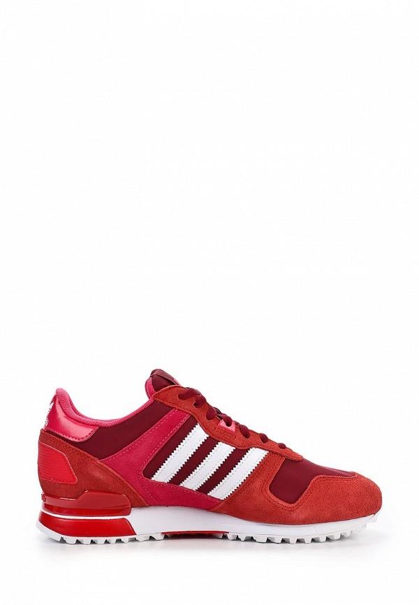 Женские кроссовки Adidas Originals (Адидас Ориджиналс) G95955: изображение 9