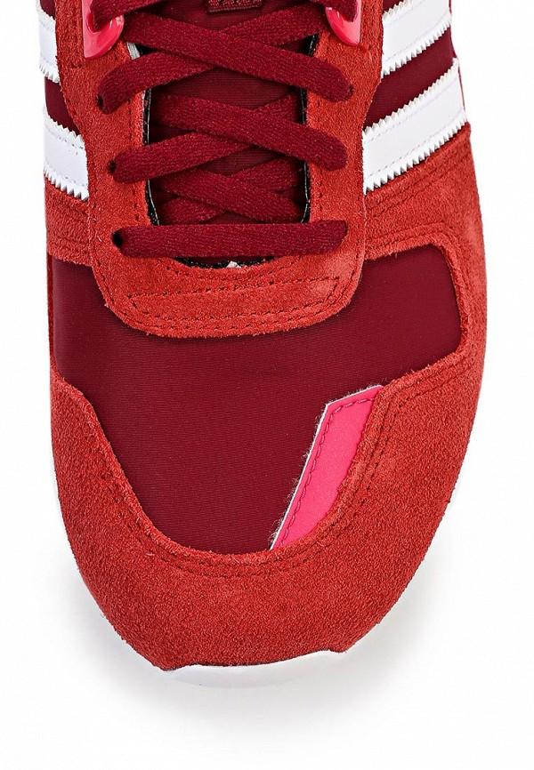 Женские кроссовки Adidas Originals (Адидас Ориджиналс) G95955: изображение 11