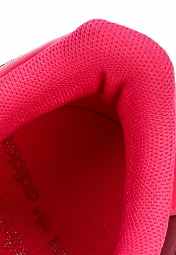 Женские кроссовки Adidas Originals (Адидас Ориджиналс) G95955: изображение 13
