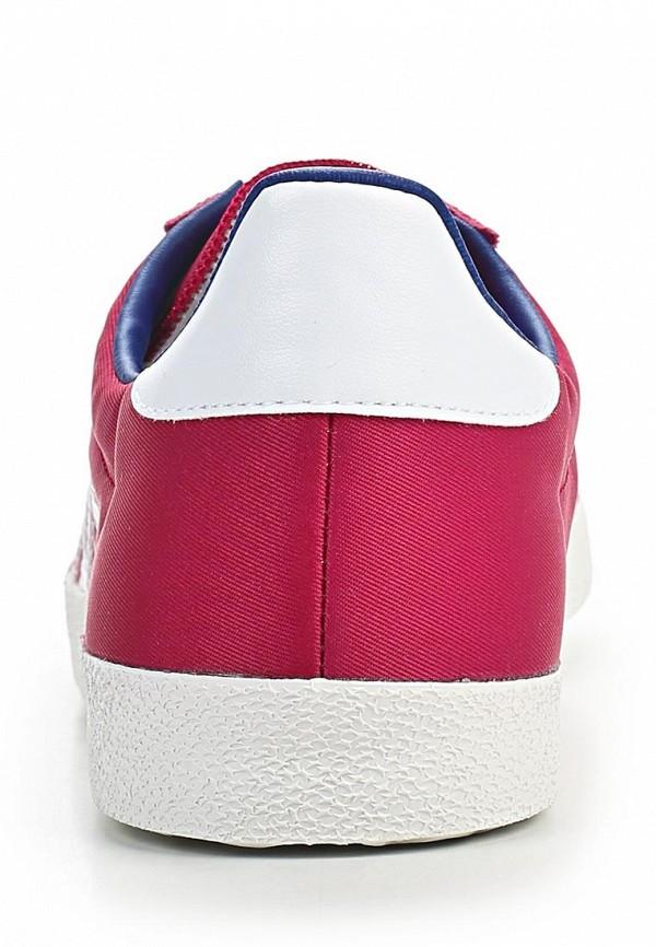 Женские кеды Adidas Originals (Адидас Ориджиналс) G96112: изображение 2