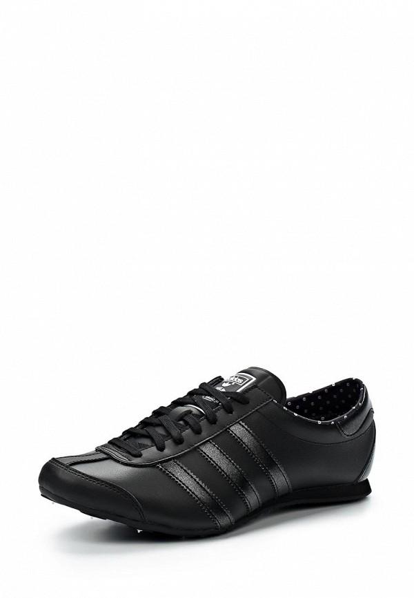 Женские кроссовки Adidas Originals (Адидас Ориджиналс) Q20463: изображение 2