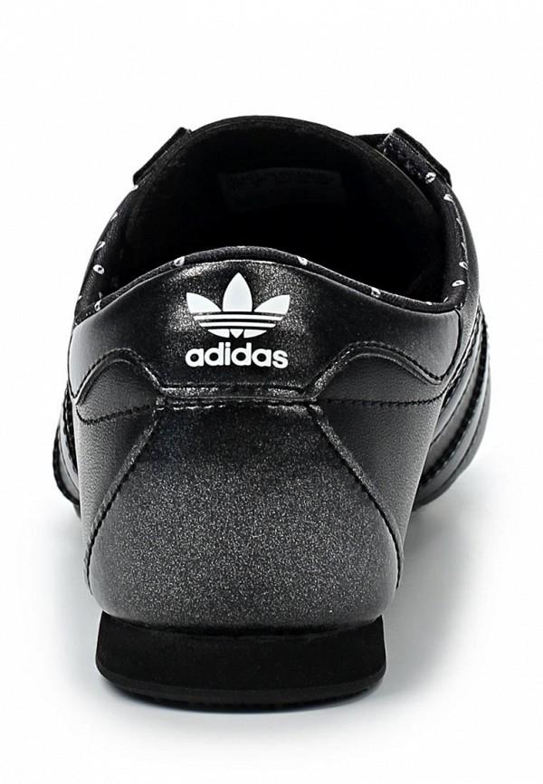 Женские кроссовки Adidas Originals (Адидас Ориджиналс) Q20463: изображение 3