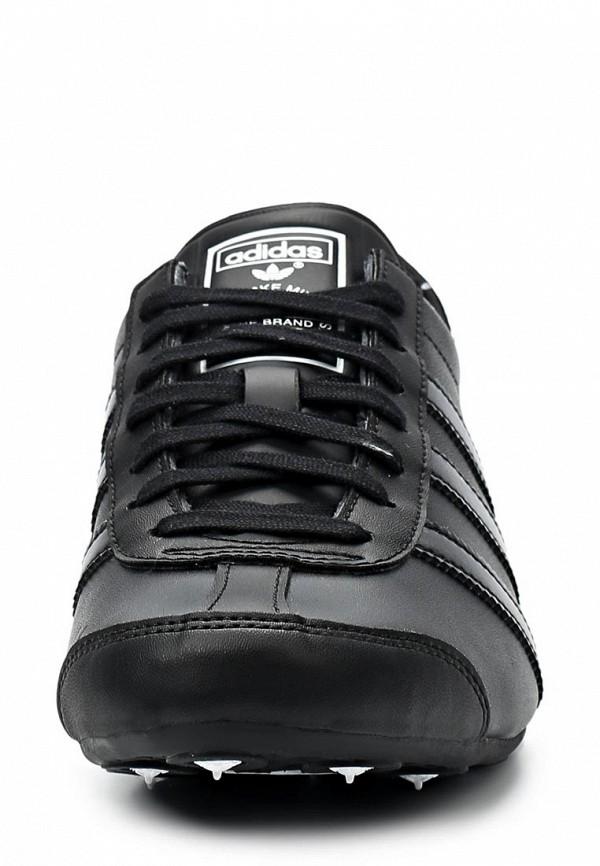 Женские кроссовки Adidas Originals (Адидас Ориджиналс) Q20463: изображение 7