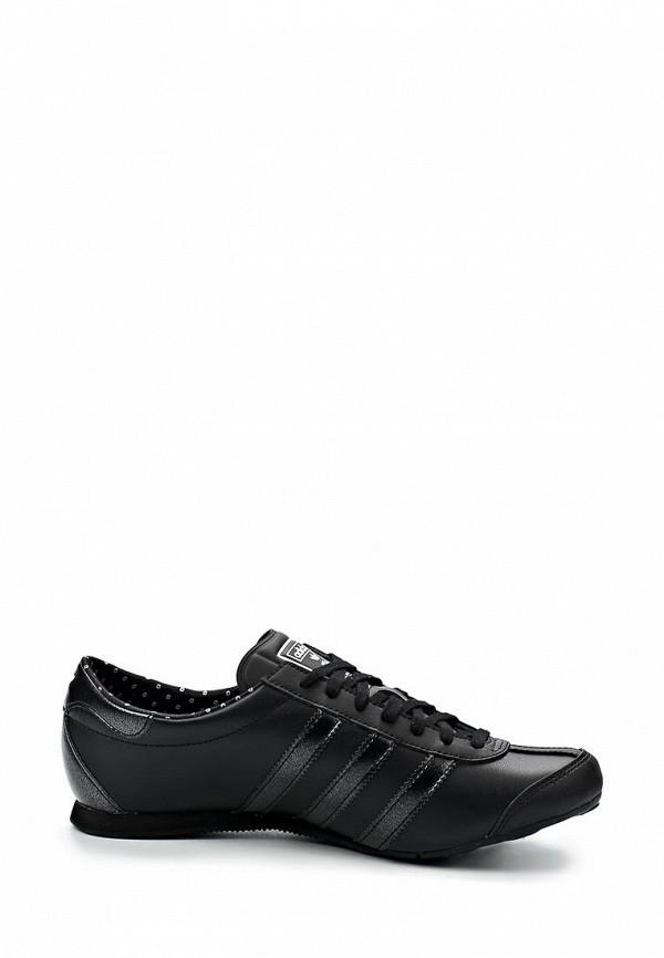 Женские кроссовки Adidas Originals (Адидас Ориджиналс) Q20463: изображение 9