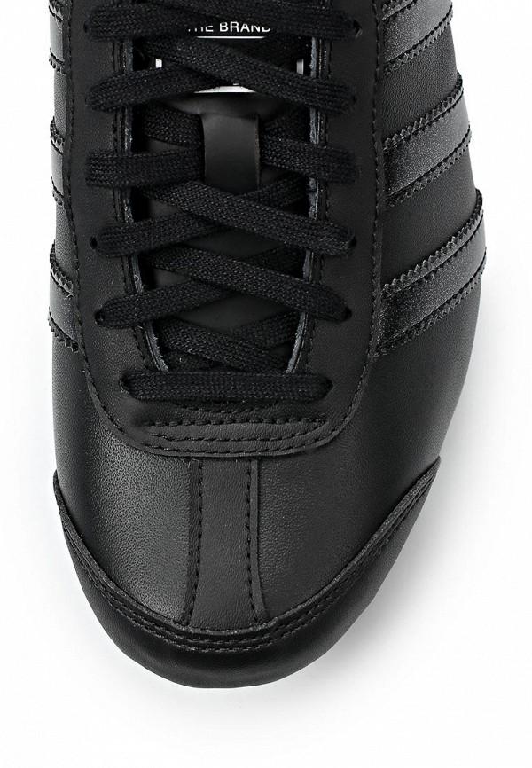Женские кроссовки Adidas Originals (Адидас Ориджиналс) Q20463: изображение 11
