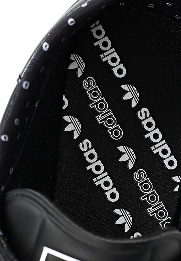 Женские кроссовки Adidas Originals (Адидас Ориджиналс) Q20463: изображение 13