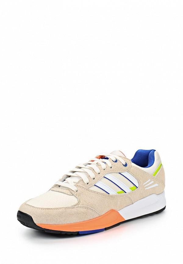 Женские кроссовки Adidas Originals (Адидас Ориджиналс) M17880: изображение 2