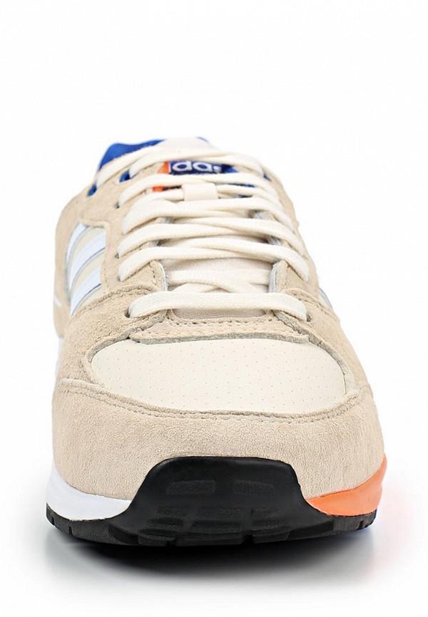 Женские кроссовки Adidas Originals (Адидас Ориджиналс) M17880: изображение 7