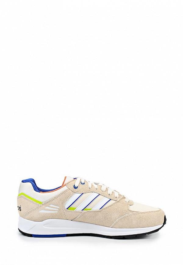 Женские кроссовки Adidas Originals (Адидас Ориджиналс) M17880: изображение 9
